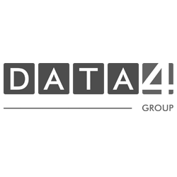Notre agence webmarketing accompagne DATA4 dans la gestion de sa digitalisation marketing