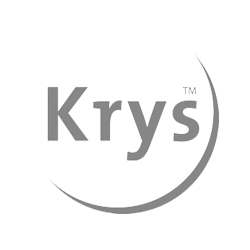 Punchify Me a accompagné Krys.com sur le référencement local (SEO local) de ses magasins