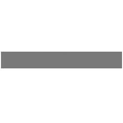 Mikimoto : domaine du luxe