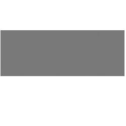 Planet Ride : domaine du voyage et mise en relation, génération de leads