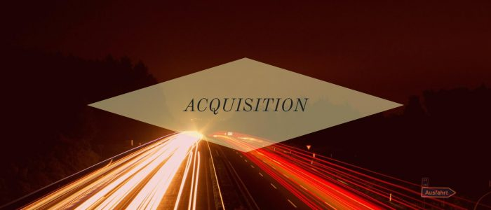 Punchify.Me – Agence Webmarketing : Acquisition trafic