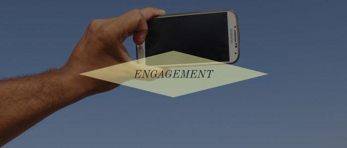 Punchify.Me – Agence Webmarketing : Engagement du trafic