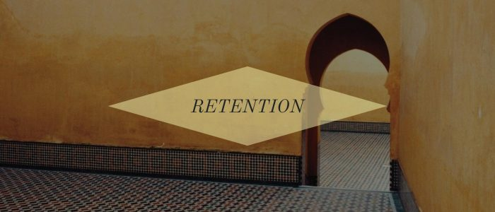 Punchify.Me – Agence Webmarketing : Retention du trafic