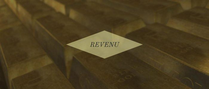 Punchify.Me – Agence Webmarketing : Generation de revenu par internet
